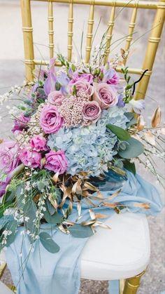 Light Blue Flowers, Turquoise Flowers, Flower Lights, Hydrangea Boutonniere, Blue Boutonniere, Blue Wedding, Wedding Colors, Wedding Flowers, Giant Flowers