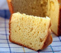 Dalla tradizione umbra: La torta umbra al formaggio.... una vera delizia da provare anche se non è pasqua...