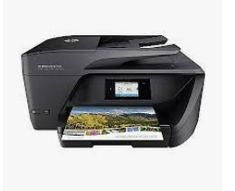 HP Officejet Pro 6978 All-in-One Wireless Color Printer With Mobile Printing, Printer Types, Hp Printer, Printer Scanner, Inkjet Printer, Office Printers, Best Printers, Moto Suzuki, Hp Officejet Pro, Wireless Printer