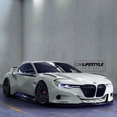 See the internet site click the highlighted bar for further selections _ bmw america Bmw X6, E60 Bmw, Audi R8, Carros Audi, Bmw M Power, Bmw Wallpapers, Top Luxury Cars, Luxury Auto, Bmw Love