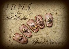 http://www.xn--nailsclubespaa-2nb.com/2015/01/barbara-ujvary_33.html