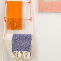 blanket_ladder-1.jpg
