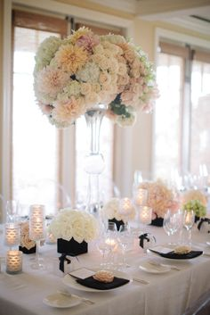 Photography by troygrover.com, Wedding Planning by brookekeegan.com, Floral Design by whitelilacinc.com