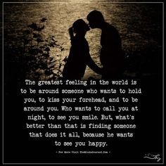 The EX Factor - The greatest feeling in the world - themindsjournal. - The Comprehensive Guide To Getting Your EX Back Happy Quotes, Positive Quotes, Life Quotes, Quotes Quotes, Soul Qoutes, Wisdom Quotes, Happy Relationships, Relationship Quotes, Distance Relationships