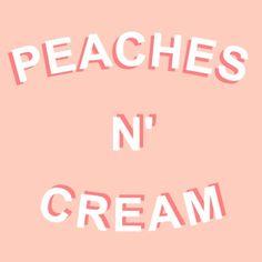 K Fashion, Soft Grunge, Pastel Grunge, Ulzzang, Harajuku, Cream Aesthetic, Orange Aesthetic, Girl Meets World, Just Peachy
