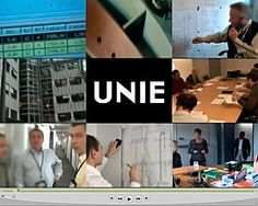 "Film institutionnel ""Les missions de l'UNIE"" pour #EDF"