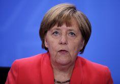 Widerstand gegen Russland-Sanktionen wächst – Merkel hält weiter fest - http://www.statusquo-news.de/widerstand-gegen-russland-sanktionen-waechst-merkel-haelt-weiter-fest/