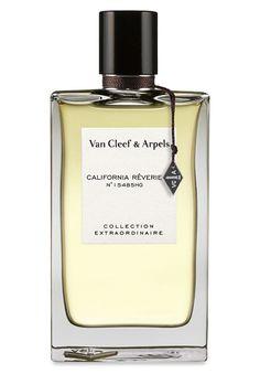 California Reverie Eau de Parfum by Van Cleef & Arpels | Luckyscent