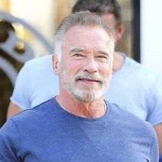 Arnold Schwarzenegger, Famous Faces, Mens Tops, Science, People, Common Sense, Muscle Mass, Dancing With The Stars, Self Confidence