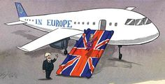 Brexit-cartoon.jpg (740×379)