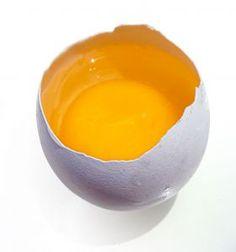 Hand Spa DIY  Avocado Egg Hand and Foot Treatment