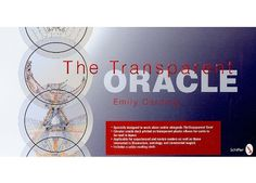 The Transparent Oracle (with cards) by Emily Carding http://smile.amazon.com/dp/0764334867/ref=cm_sw_r_pi_dp_jpylvb0TP4MZT