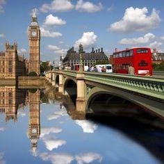 Jacytan Melo Passagens: TURISMO| LONDRES - Museus impressionantes e lojas ...