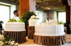 Wedding Decoration Ideas: 14 Affordable Ways To Make Your Venue Look Stylish