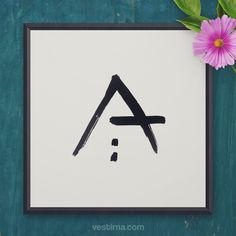 Feng Shui, Affirmations, Paper, Korn, Mantra, Reiki, Tattoo, Health, Home Decor