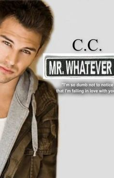 Whatever [To Be Published] Billionaire Books, Free Novels, Im Falling In Love, Pocket Books, Wattpad Stories, Free Reading, Reading Online, Romance, Filipino