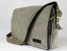 Manhandled Canvas Messenger Bag for men | bags | Pinterest | For ...
