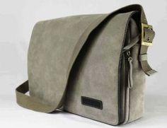 21c020dd33da 20 Best Manhandled Bags by MetroMen images