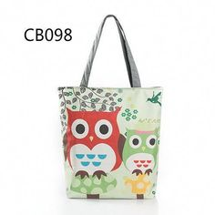 58 Best Totes Messenger Bags images  ac53e36f5133