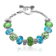 Davinci Charm Bracelets