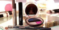 Maquiagem Natura - produtos cuidadosamente preparados para sua pele. Confira as promoções no site: rede.natura.net/espaco/prazeremsecuidar e adquira online.