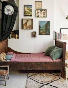 Home Interior, Interior Decorating, Interior Design, Decorating Bedrooms, Interior Colors, Interior Plants, Interior Modern, Modern Decor, Decor Room