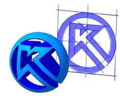 Заказать чертеж в Компасе 3D
