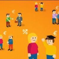panoramica sui siti/servizi di social lending: prestiti fra privati