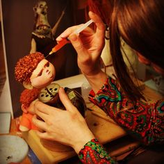 Stop Motion Puppets Paranorman Puppet Costume, Stop Motion Movies, Laika Studios, Puppet Tutorial, Animation Stop Motion, Prosthetic Makeup, Special Makeup, Sculpey Clay, Character Modeling