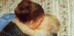 On Catholic Mom: Celebrating Catholic Motherhood...Living With Little People Keeps You Young by melanie jean juneau