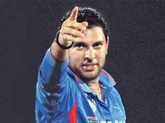Yuvaraj - Back into Indian Cricket team India Cricket Team, Yuvraj Singh, Sports Personality, Passion, Indian, News, Gallery, Places, Free
