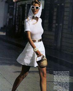Victorias Secret Models, Victoria Secret, Lace Skirt, Sequin Skirt, Vogue Us, Troy, Supermodels, Mini Skirts, Hair