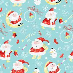 A pedido de uma leitora, trouxe uma coletânea de modelos lindos de scrap digital com tema natalino! ♥ Para usá-los, basta salvar a imagem em seu computador e depois imprimir. Você pode utilizar esses scraps para muitas coisas, por exemplo: embalagem de presente, criação de tags e cartões, criação de álbuns etc. Escolhi os 50 mais lindos! Você vai encontrar bonecos de neve, papai noel, árvores de Natal, renas, meias, trenós, floquinhos de neve e muuuuito mais! O post ficou enorme, mas com…
