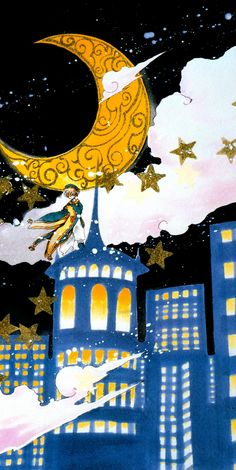 Syaoran Li | Sakura Card Captor | #ccs #cardcaptorsakura #sakuracardcaptor #sakurakinomoto #anime #mangá #illustration #ilustração #syaoranli #clamp #clowcard #cartaclow