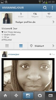 Follow me on #instagram ♥♥