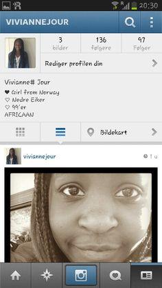 Follow me on #instagram ♥♥