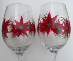 Resultado de imagen de decorated wine bottles