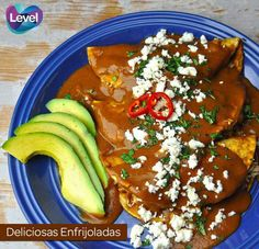 The Unorthodox Epicure — Enfrijoladas Epicure Recipes, New Recipes, Real Food Recipes, Vegetarian Recipes, Dinner Recipes, Mexican Chicken Recipes, Mexican Cooking, Quesadillas, Empanadas