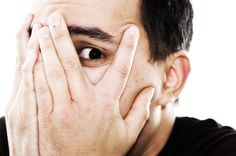 El ejercicio aeróbico y el control de la ansiedad   #Salud
