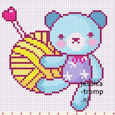 92 Free cross stitch designs knitting sewing stitchingcharts borduren gratis borduurpatronen breien naaien kruissteekpatronen