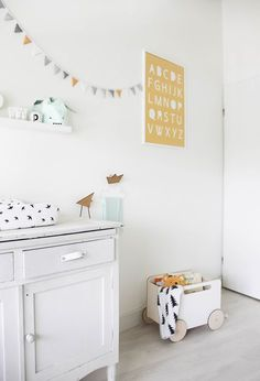 ideas for baby boy room rustic changing tables