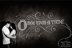 """I love this... Also at the other end there is """"Happily Ever After"""""""