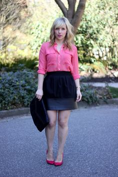 foto de slip showing glamour vision slips Pinterest Satin Glamour and Tan pantyhose