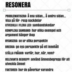 Skriva - Svensklänkar   Pearltrees Adhd And Autism, Kindergarten Teachers, School S, Life Advice, Study Tips, Team Building, Mathematics, Language, Student