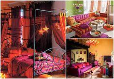 декор в восточном стиле - חיפוש ב-Google Oriental, Mood, Google, Furniture, Home Decor, Decoration Home, Room Decor, Home Furnishings, Home Interior Design