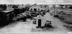 http://www.bridgeporttxhistorical.org/images/city%20of%20bridgeport/memories%20from%20the%20past/web%20file/018RockIslandDepot.JPG