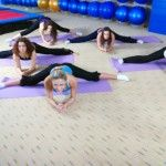 Inspire Your Yoga Students