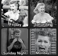 1000 images about i lucy on pinterest i love lucy lucille ball