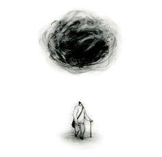 Illustration by Owen Gent