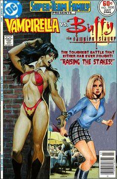 Comic Book Characters, Comic Books Art, Comic Art, Horror Comics, Horror Art, Arte Do Pulp Fiction, Caricature, Comics Vintage, Bd Art